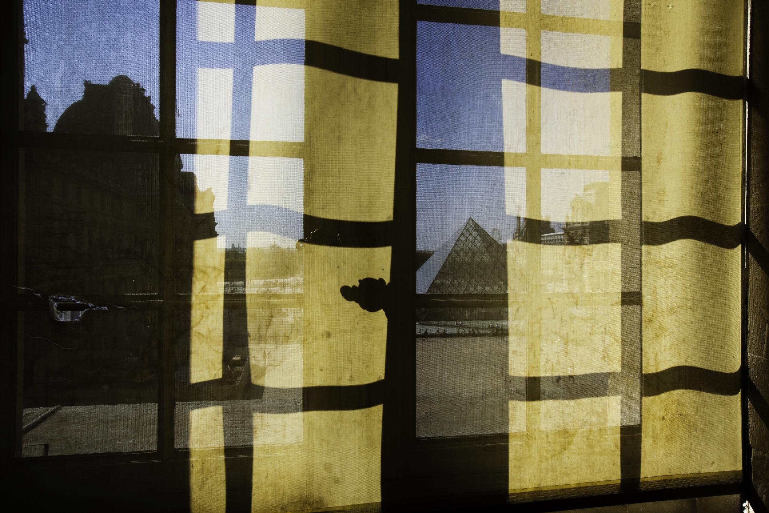 20090813_PARIS 1240.jpg