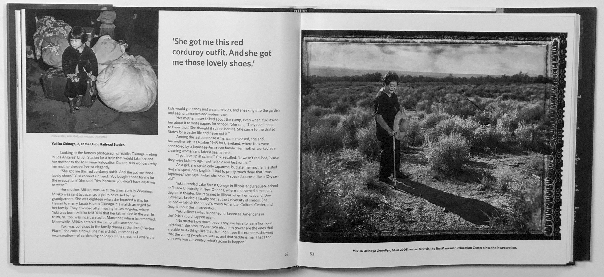 Behind Barbed Wire book Spreads_Kitagaki_0002.jpg