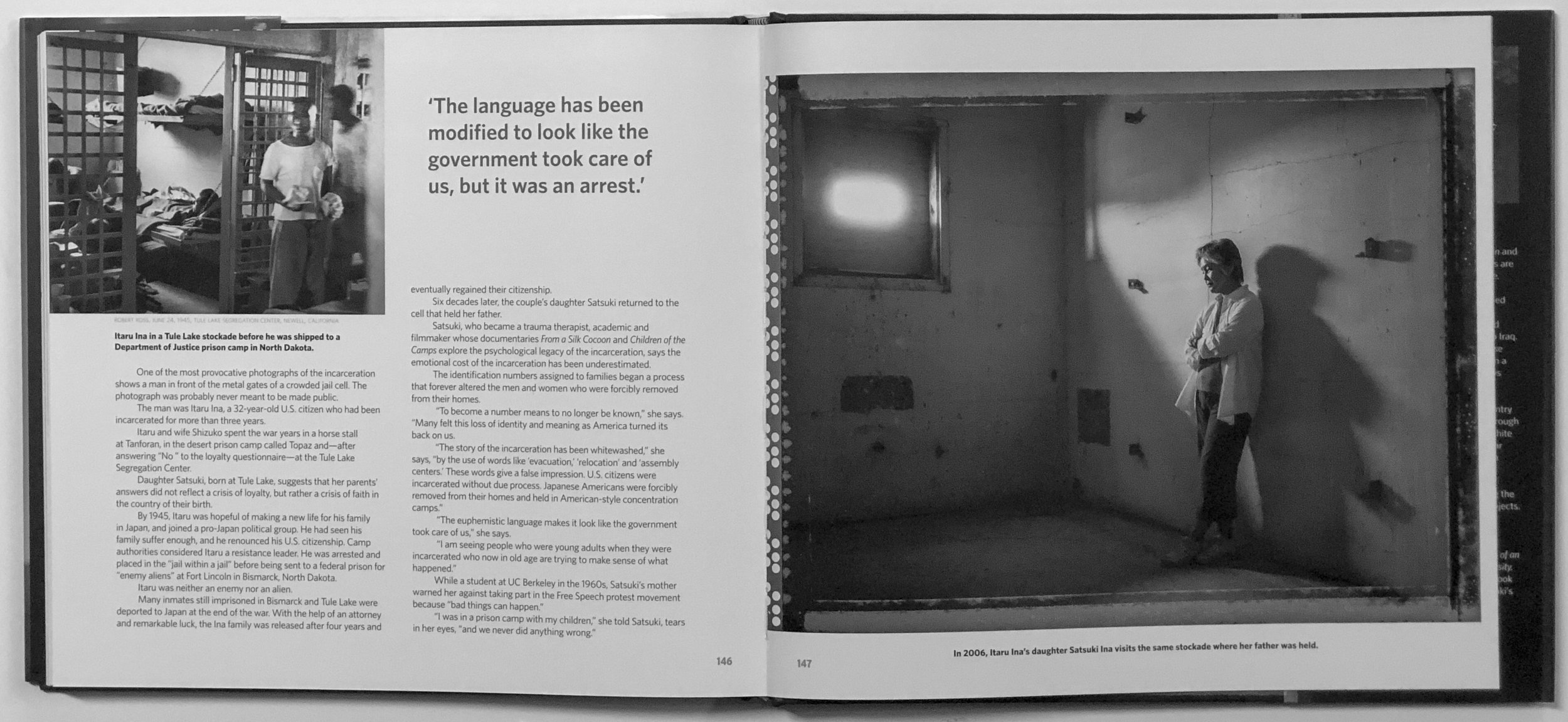Behind Barbed Wire book Spreads_Kitagaki_0009.jpg
