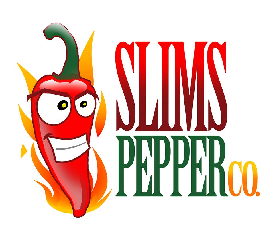 slims_pepper_co.jpg