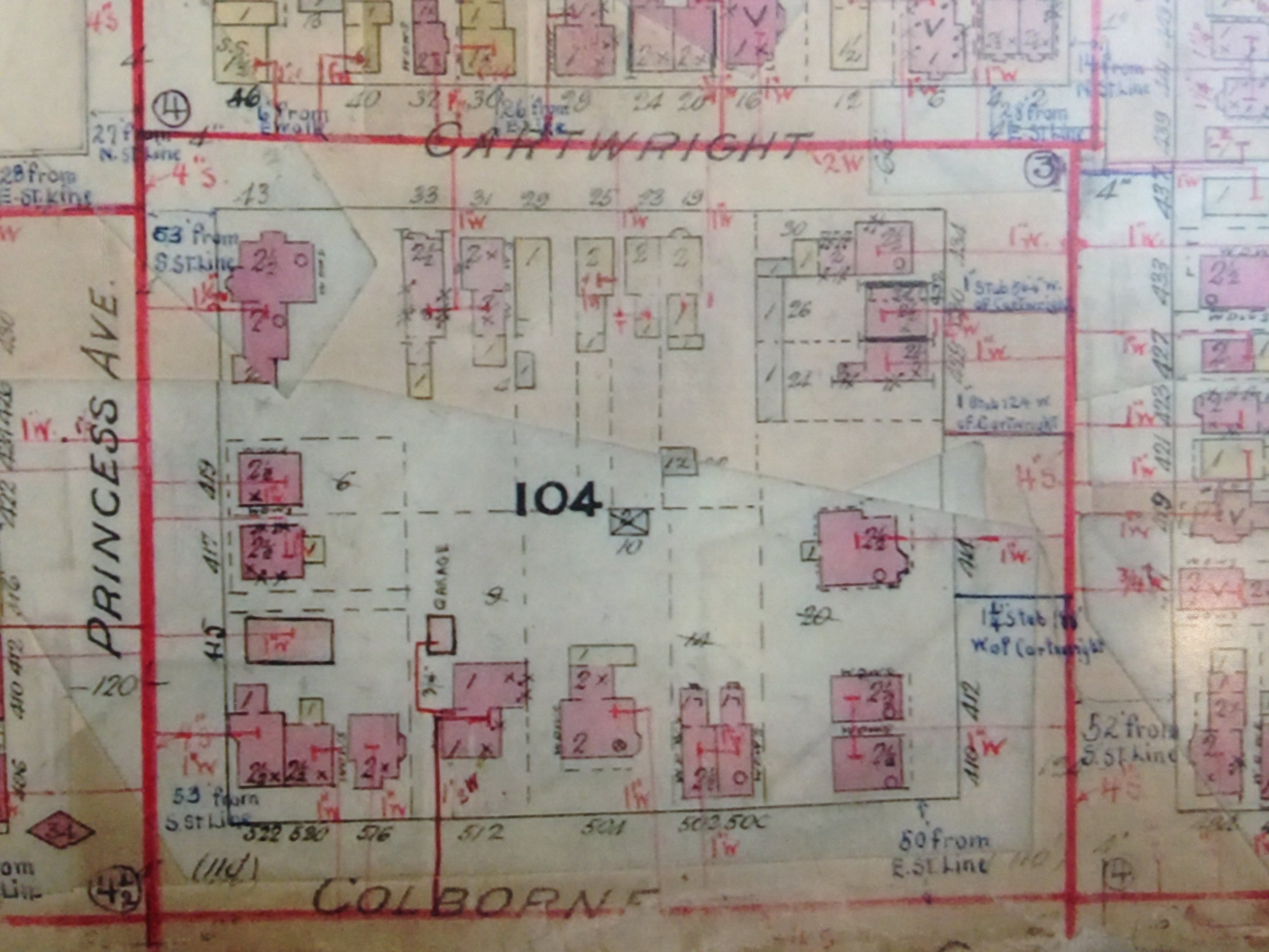 City map 1890ish.jpg