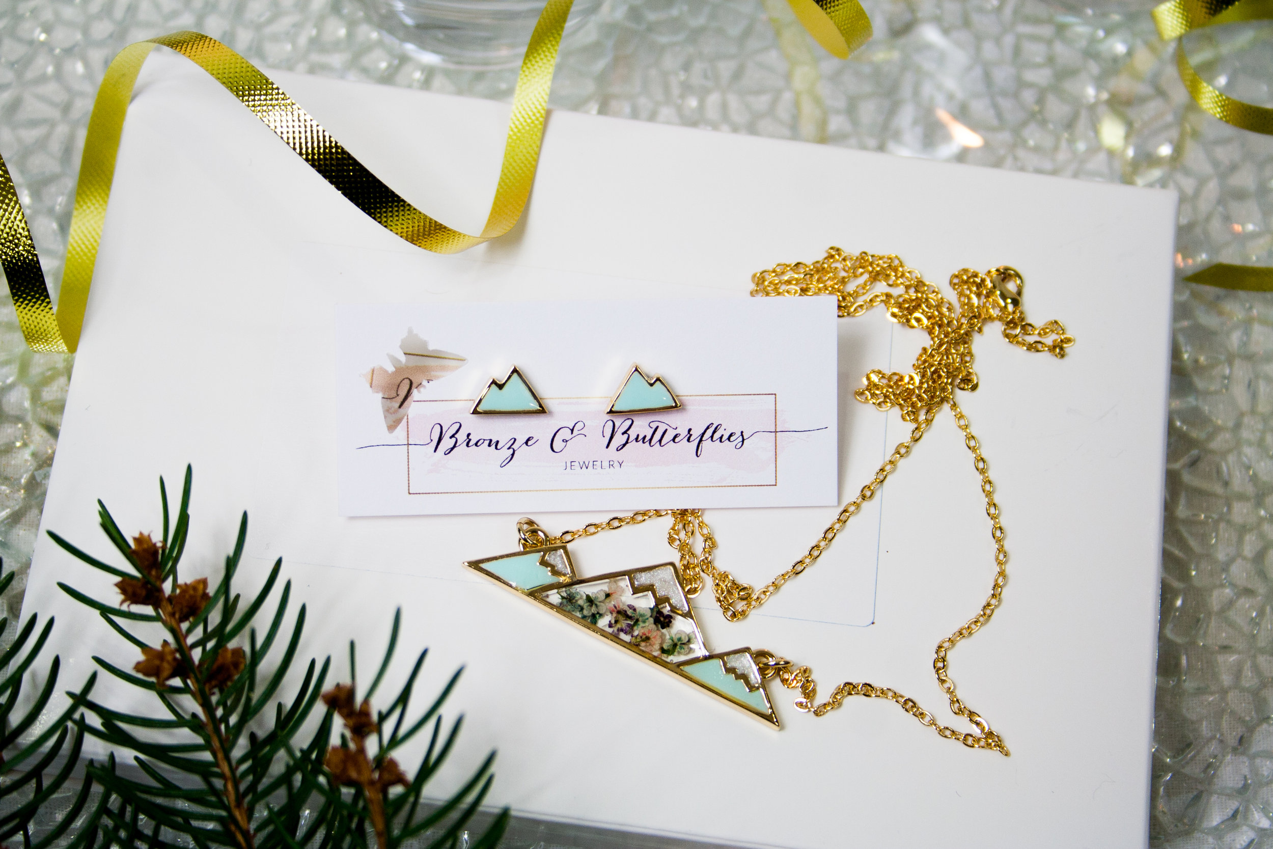 Bronze & Butterflies-17.jpg
