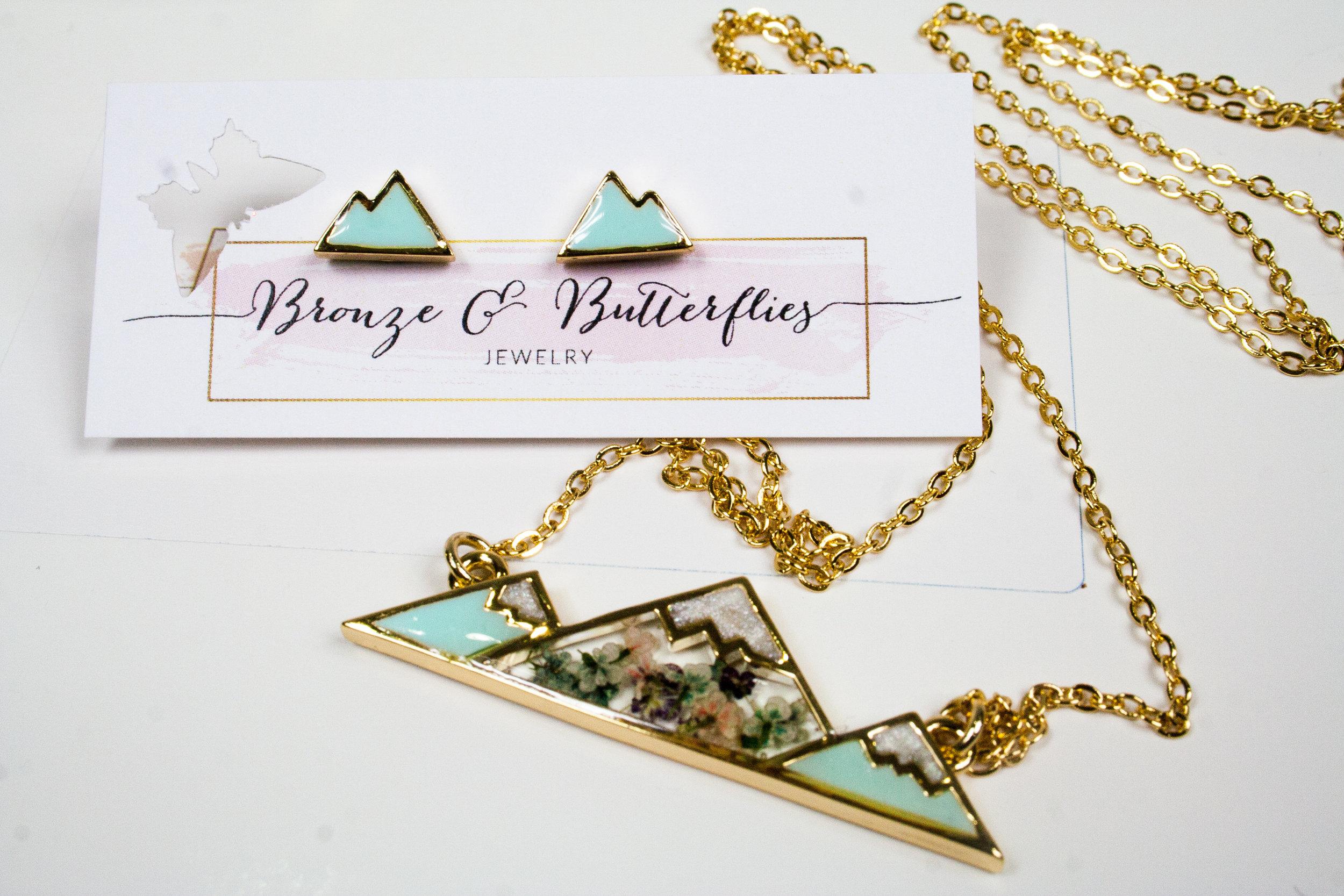 Bronze & Butterflies-21.jpg