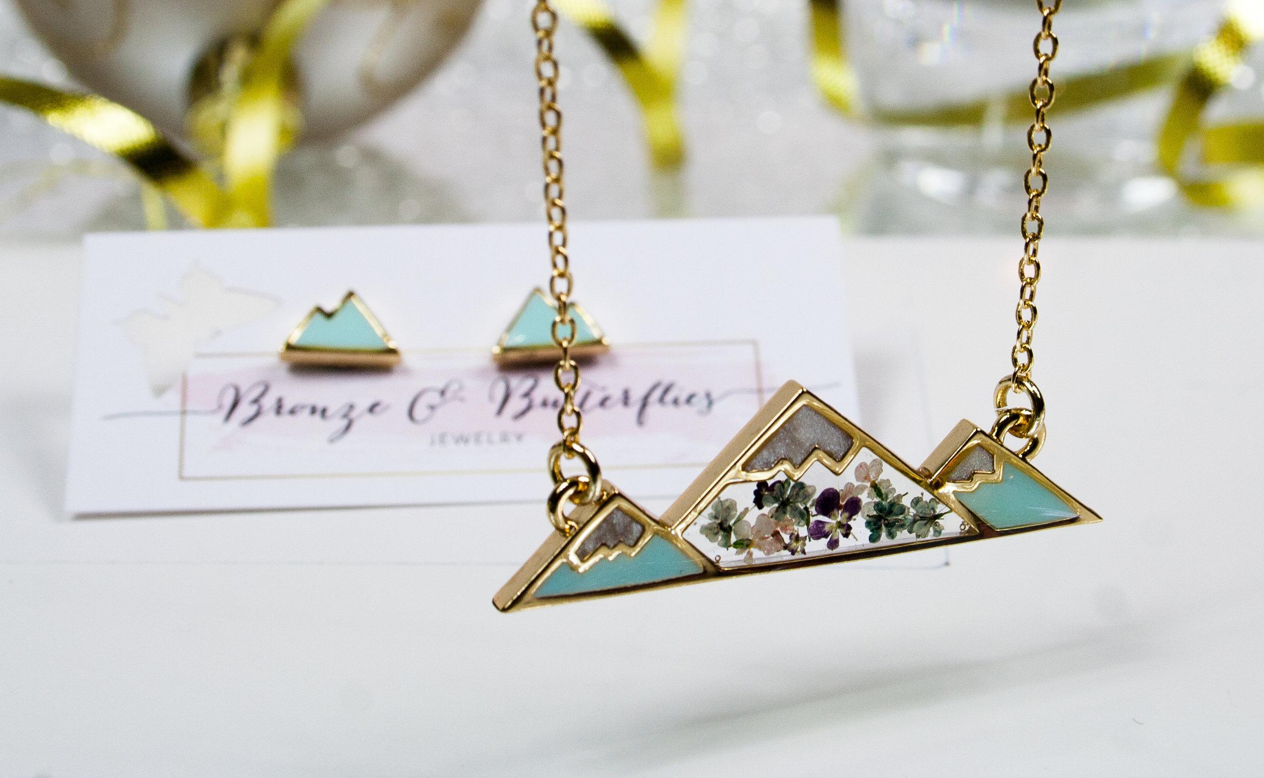 Bronze & Butterflies-23.jpg