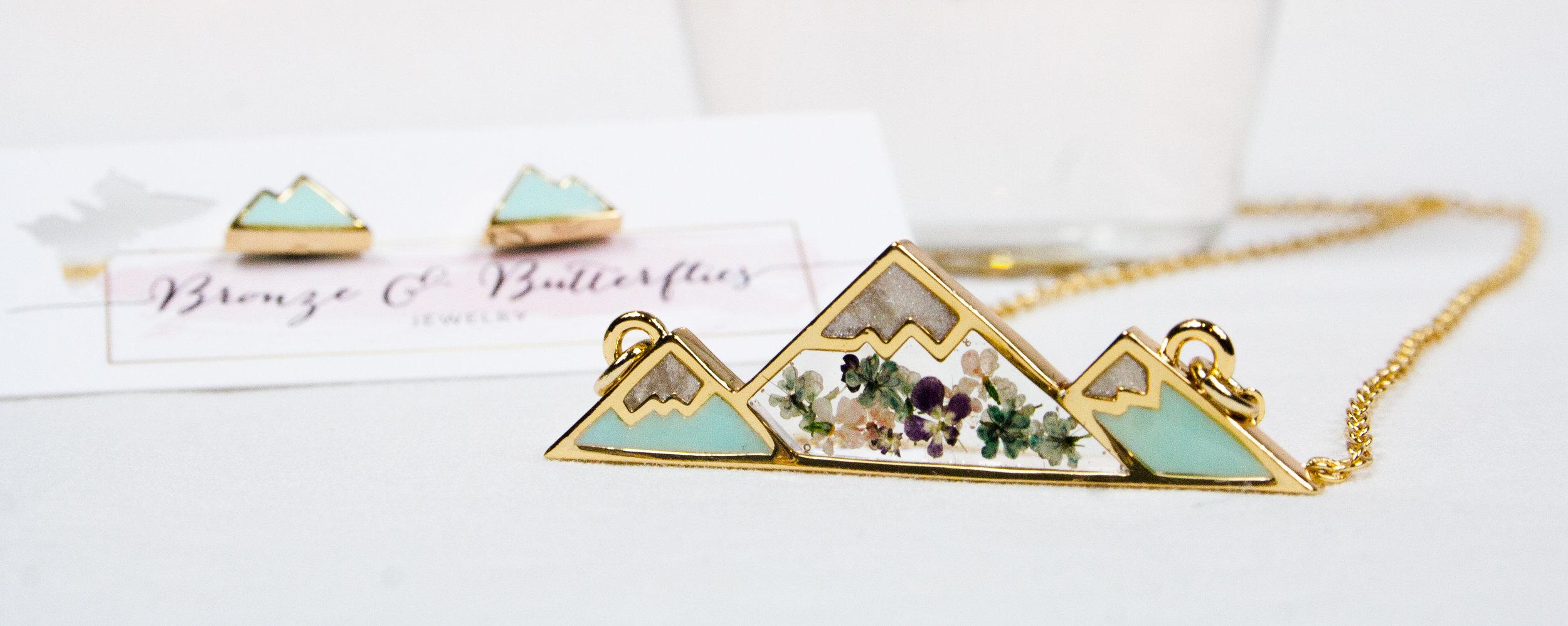 Bronze & Butterflies-24.jpg