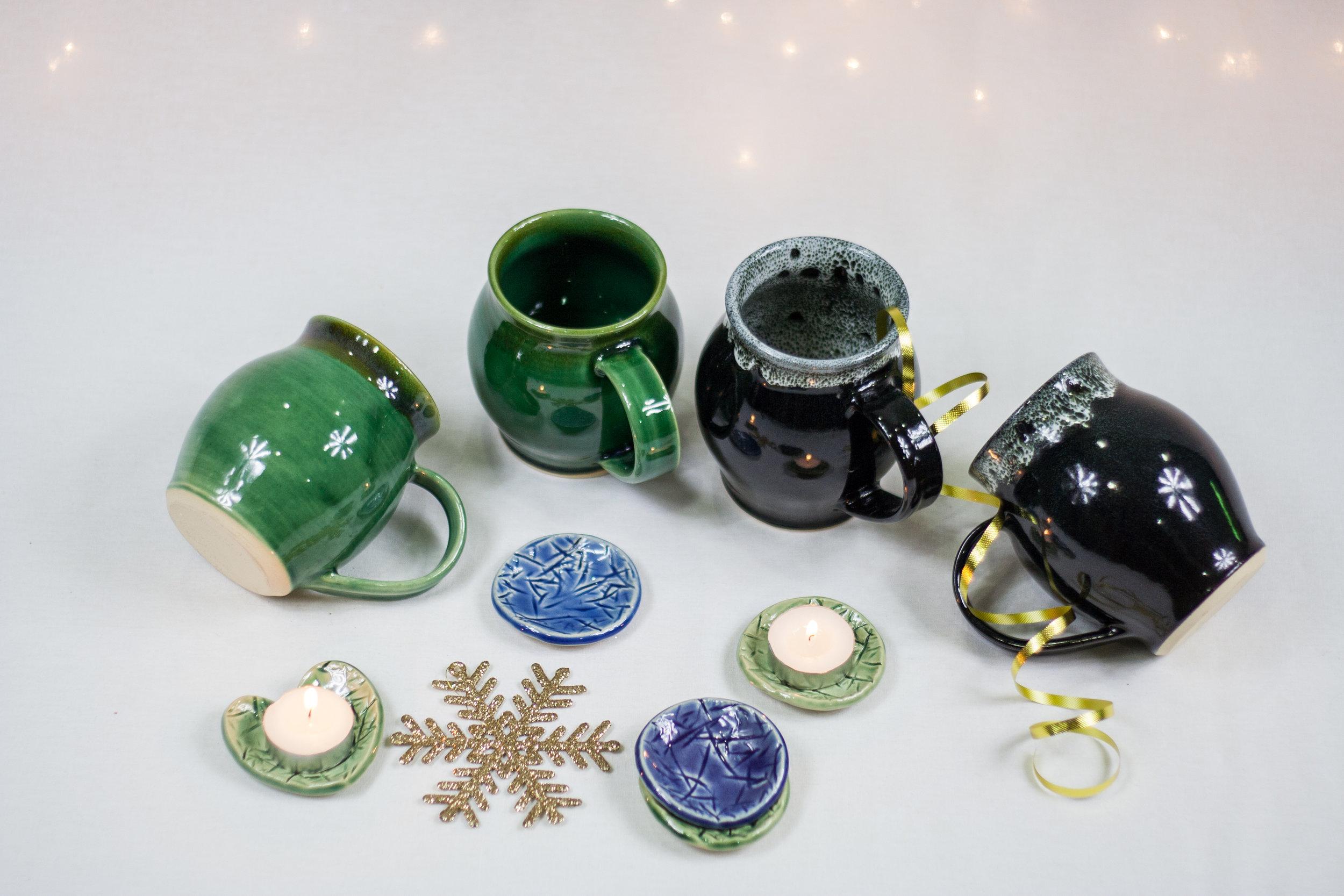 Patterns & Pots-5.jpg