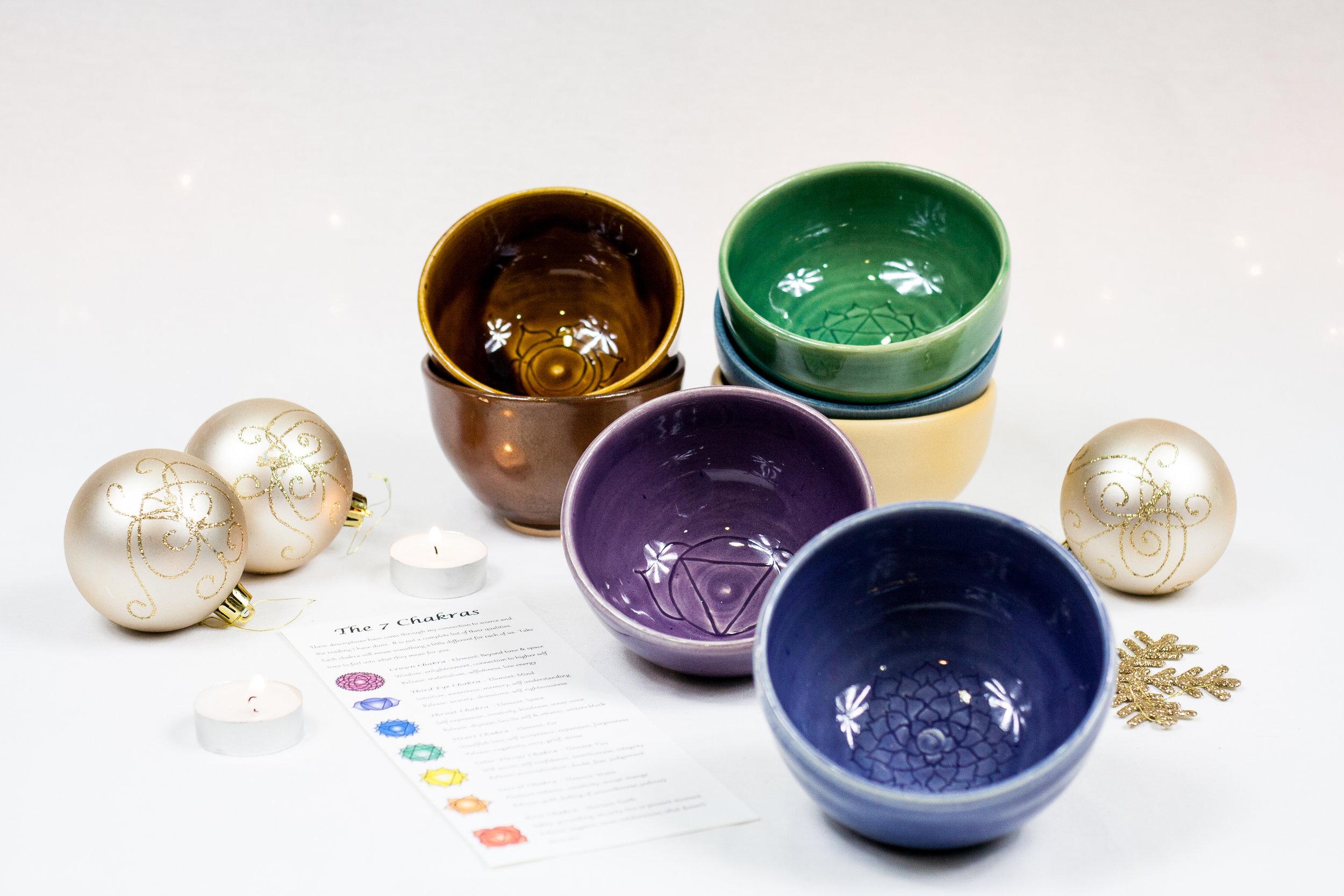 Patterns & Pots-20.jpg