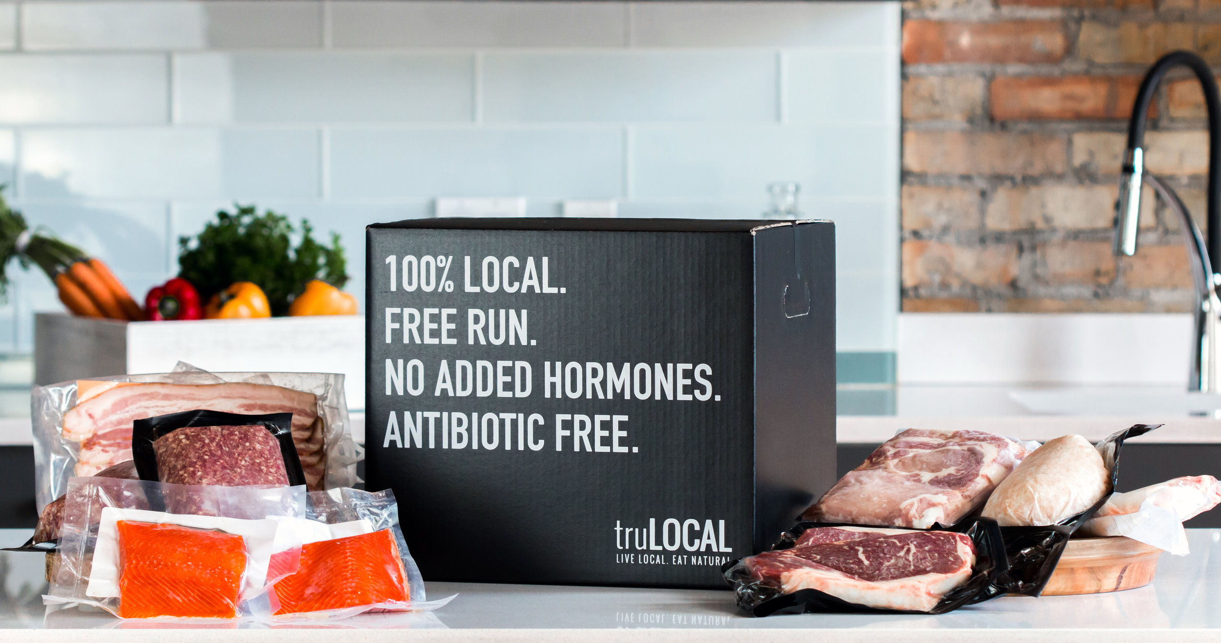 truLOCAL - Quality Meats Delivered.jpg