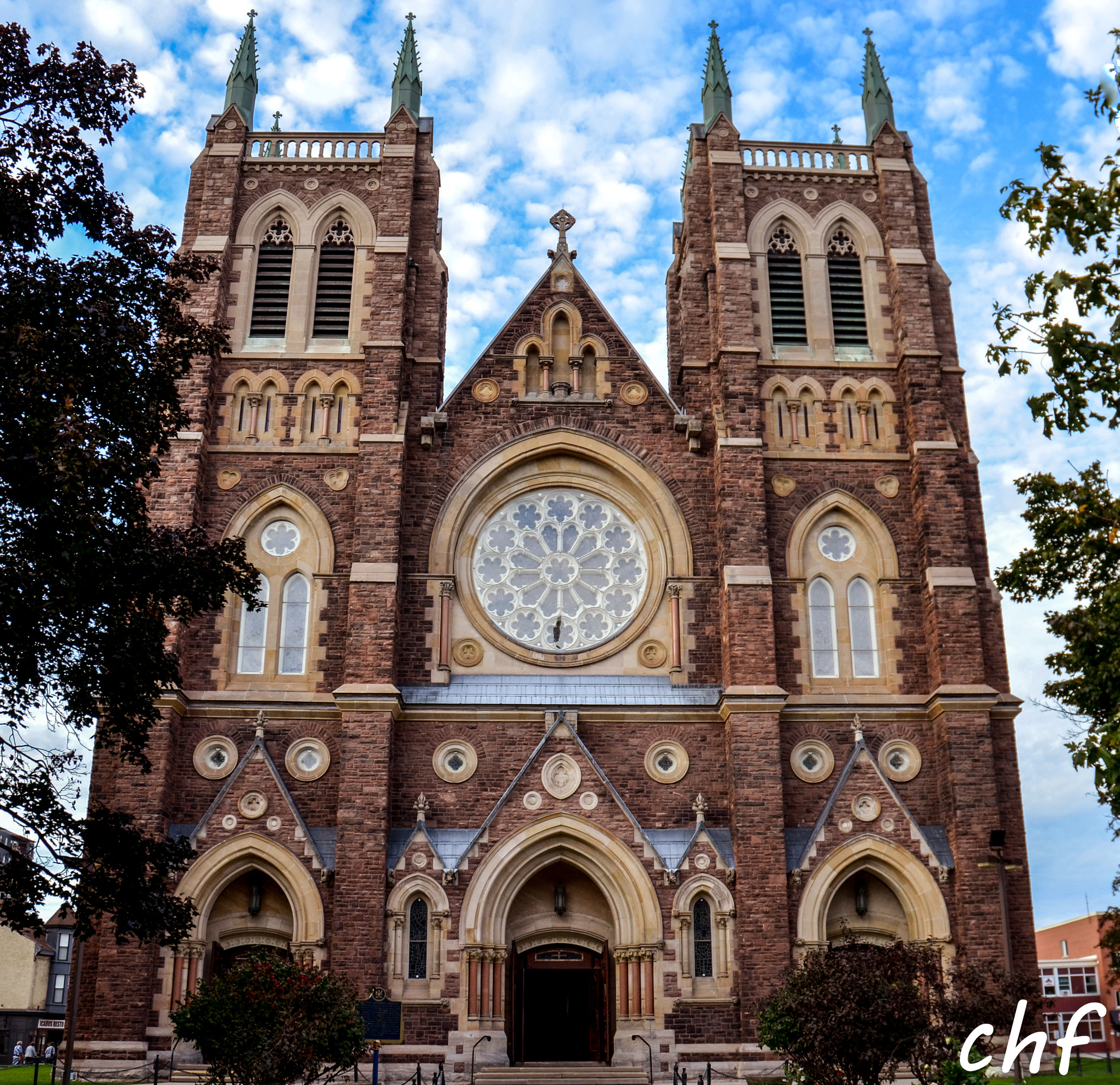 St Peters 2.jpg