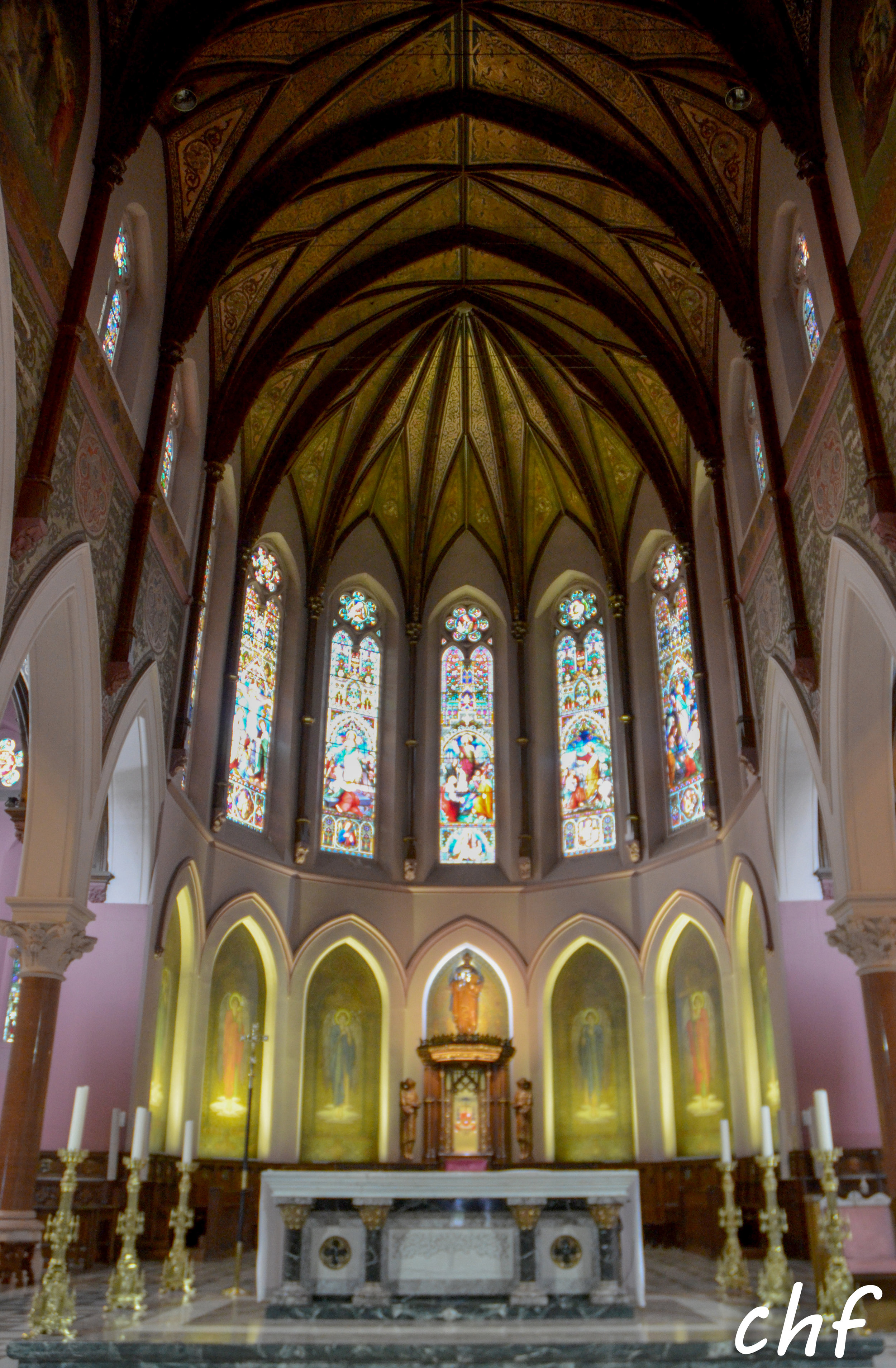 St Peters 4.jpg