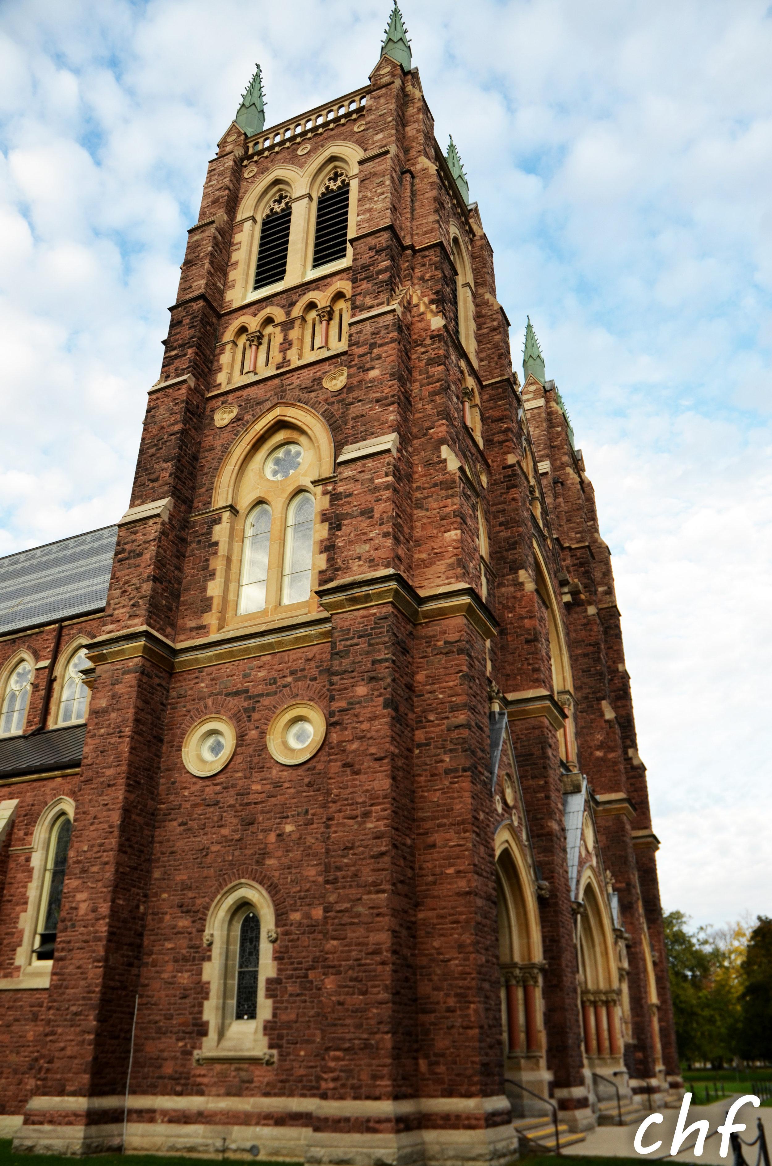 St Peters.jpg