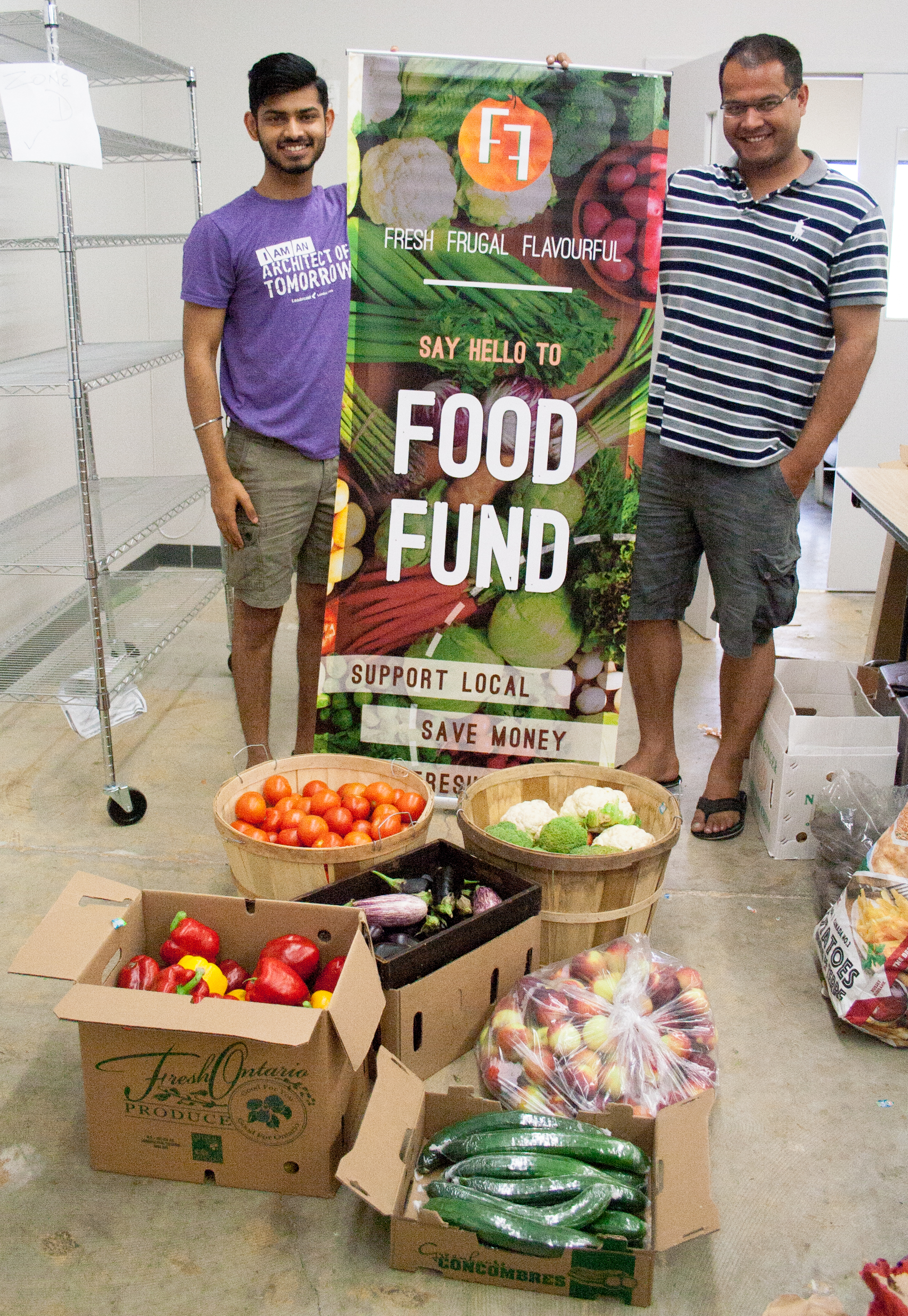 Food Fund-10.jpg