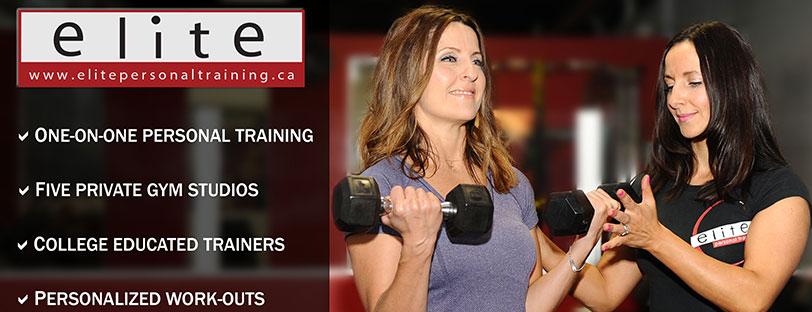 elite-personal-training-studio.jpg
