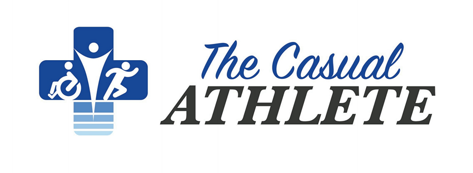 1the-casual-athlete.png