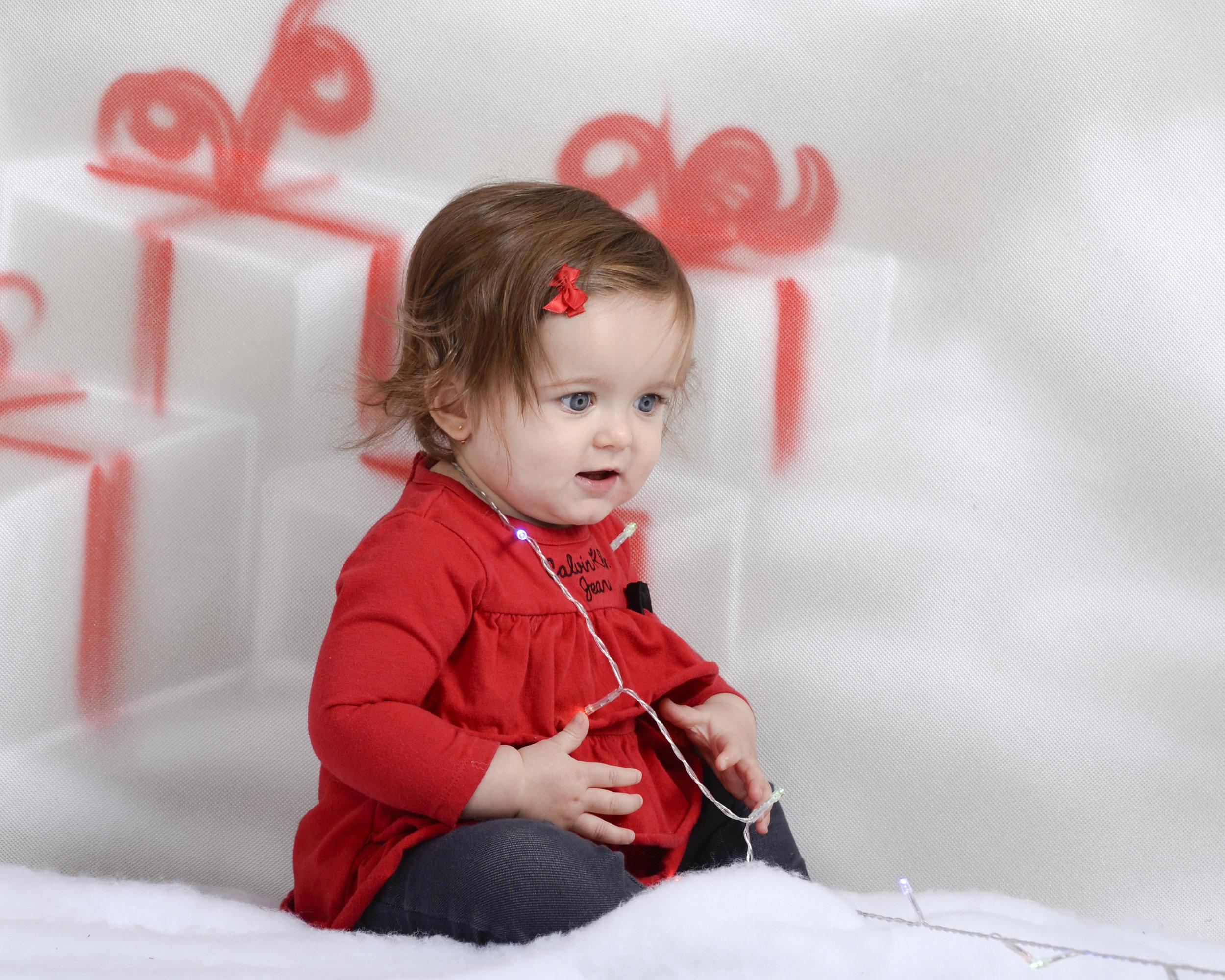 Cosentino Studio children and tween photography