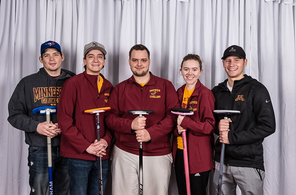 colllege curling-7.jpg