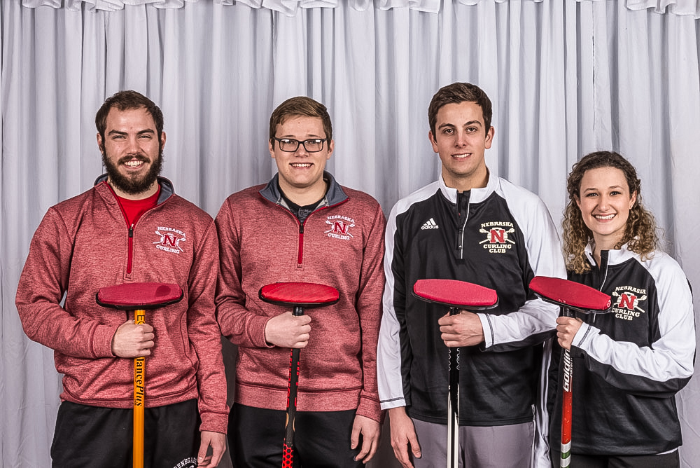 colllege curling-10.jpg