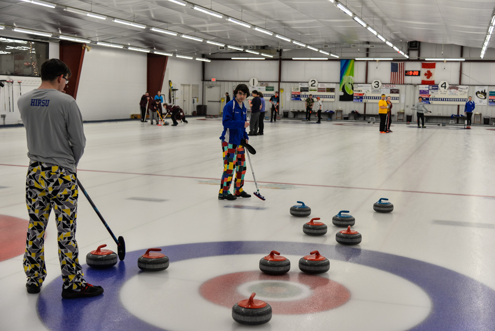 colllege curling-17.jpg