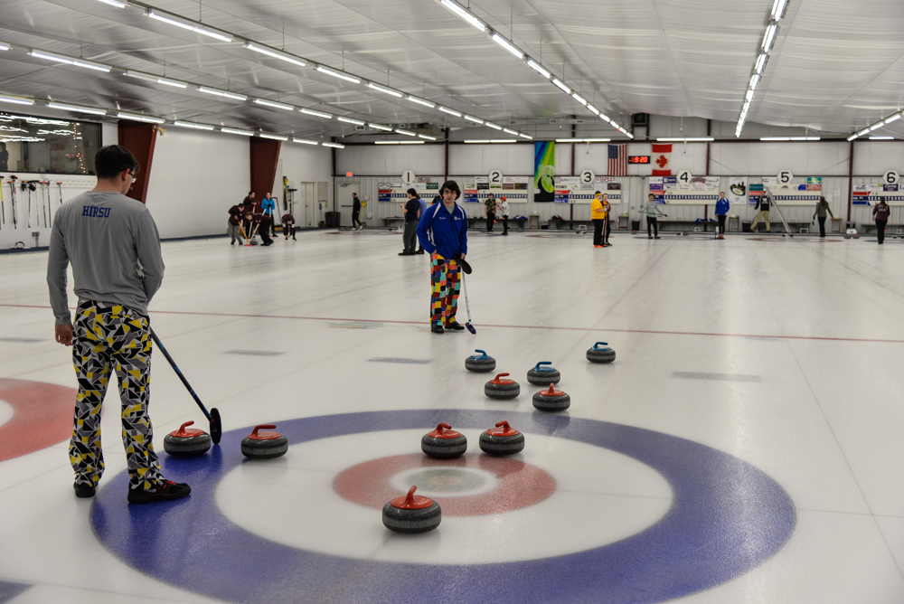 colllege curling-18.jpg