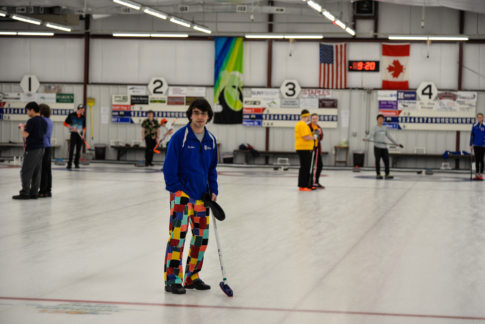 colllege curling-19.jpg