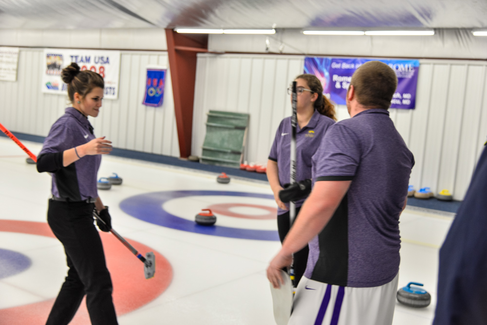 colllege curling-20.jpg