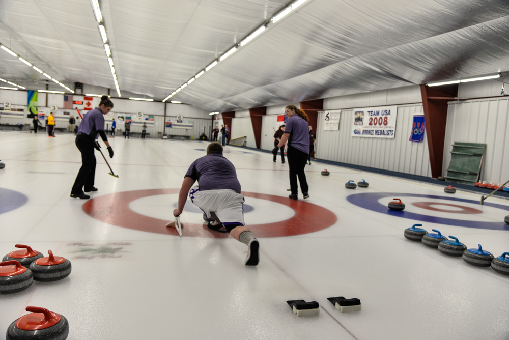 colllege curling-21.jpg