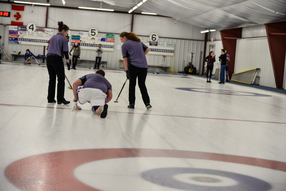 colllege curling-24.jpg