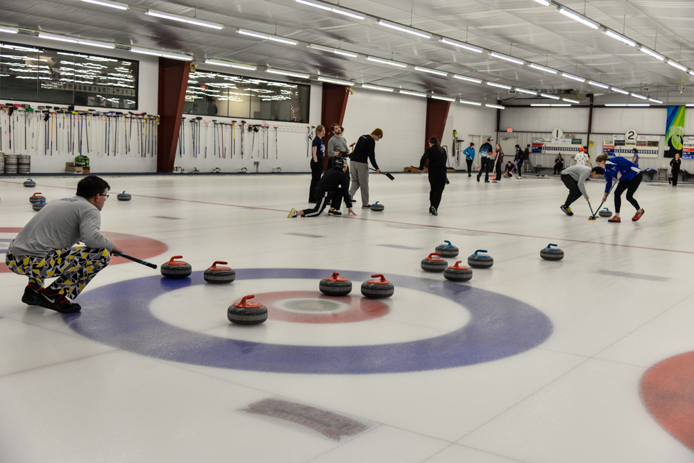 colllege curling-27.jpg