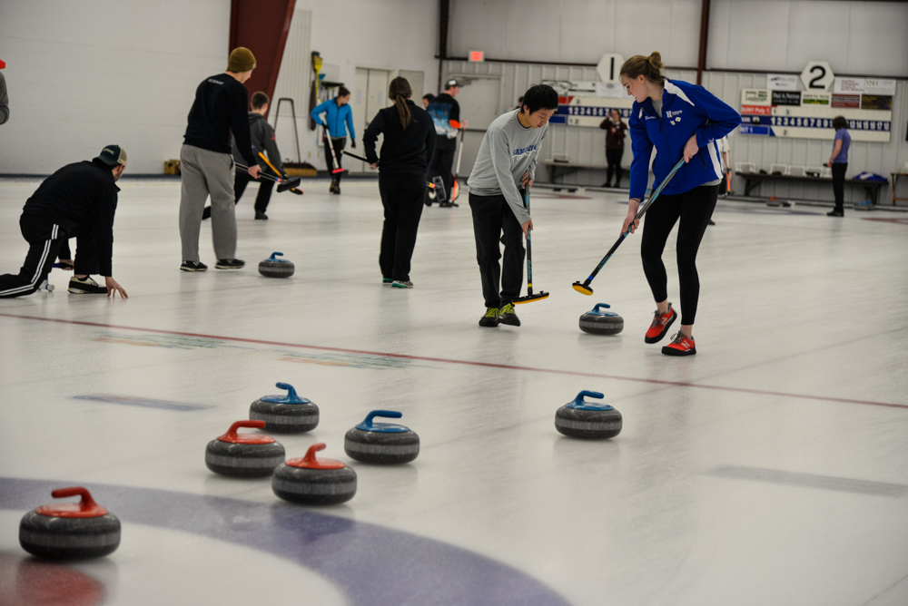colllege curling-28.jpg
