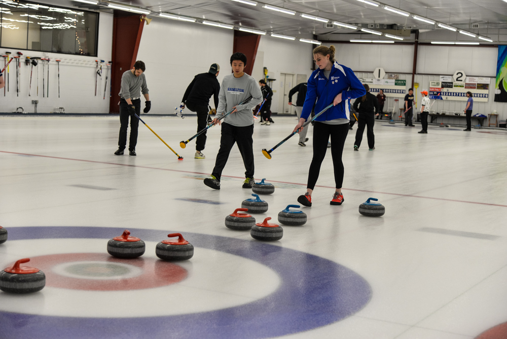 colllege curling-29.jpg