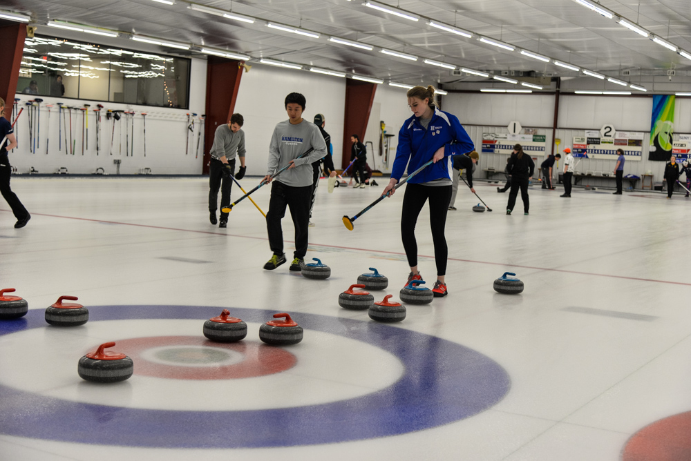 colllege curling-30.jpg