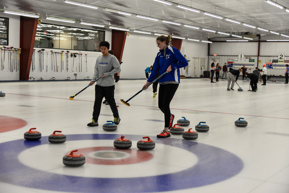 colllege curling-31.jpg