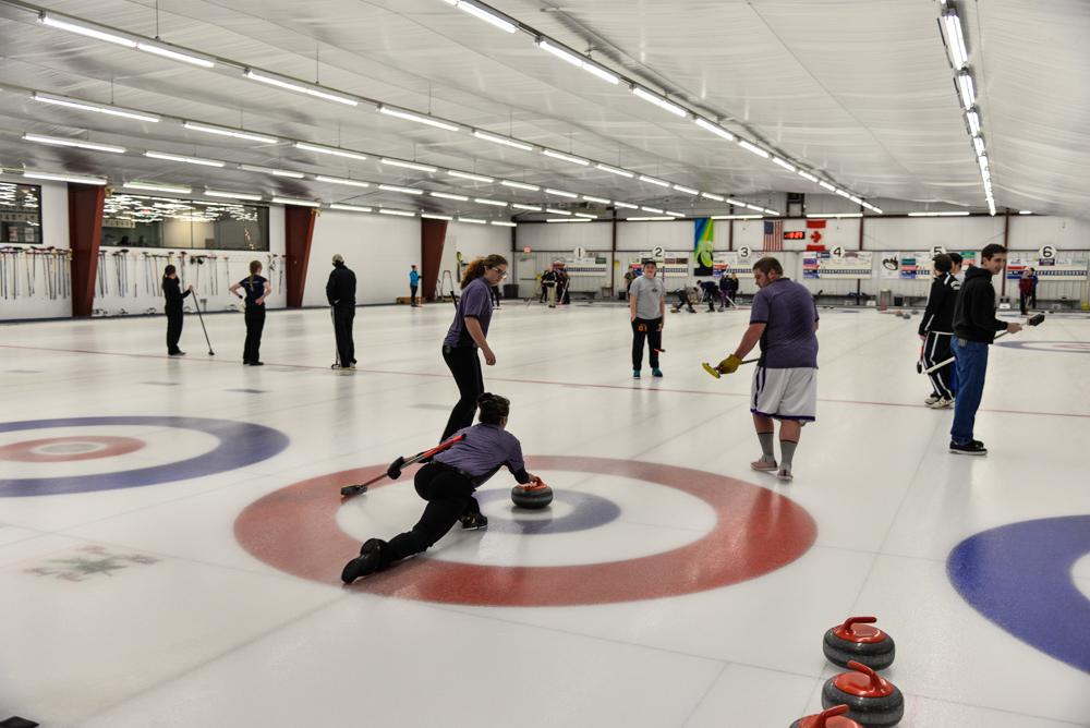 colllege curling-34.jpg