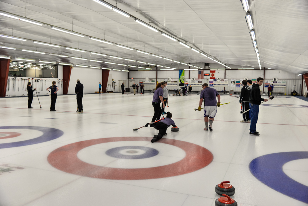 colllege curling-35.jpg