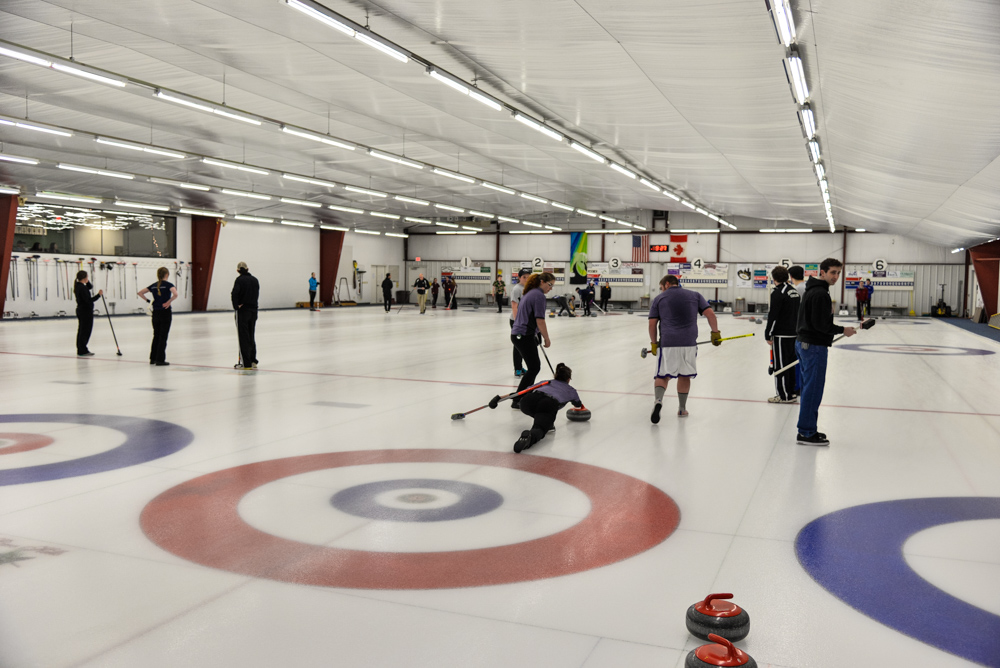 colllege curling-36.jpg