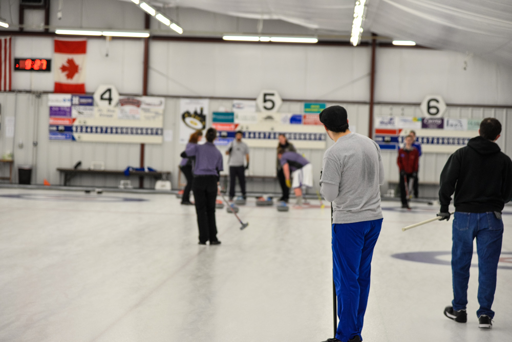 colllege curling-37.jpg