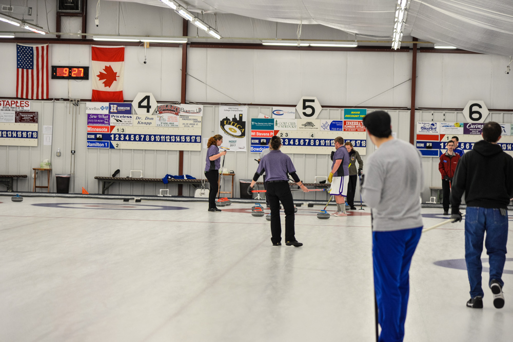colllege curling-39.jpg
