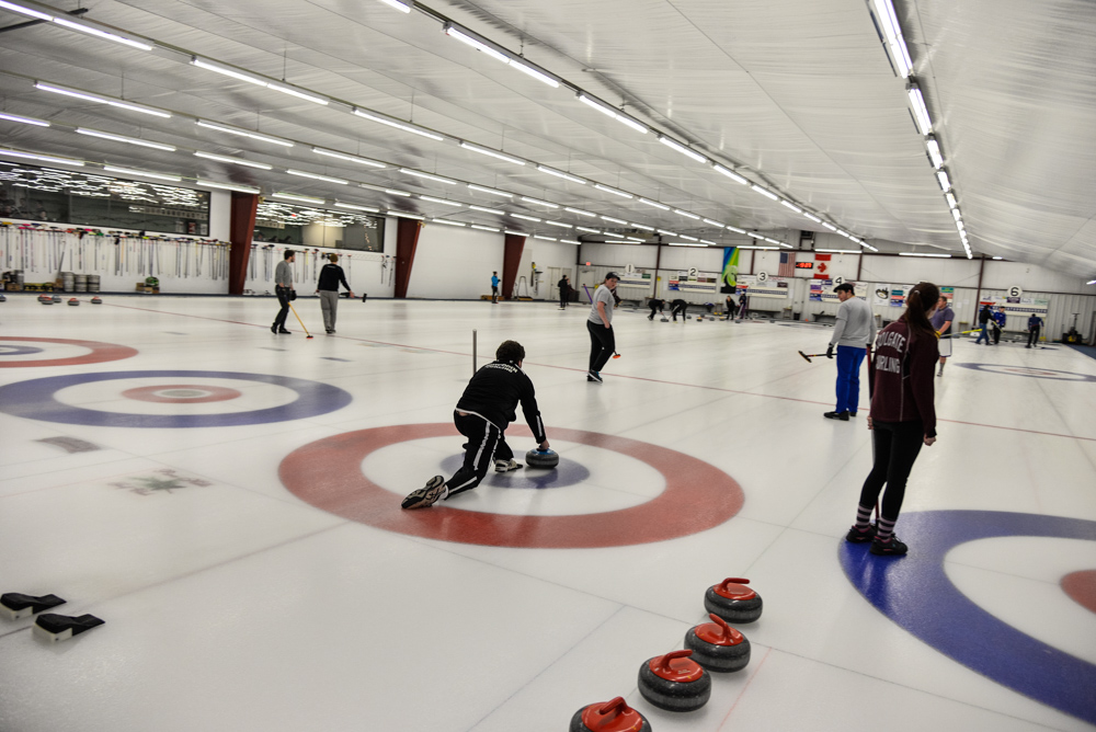 colllege curling-41.jpg