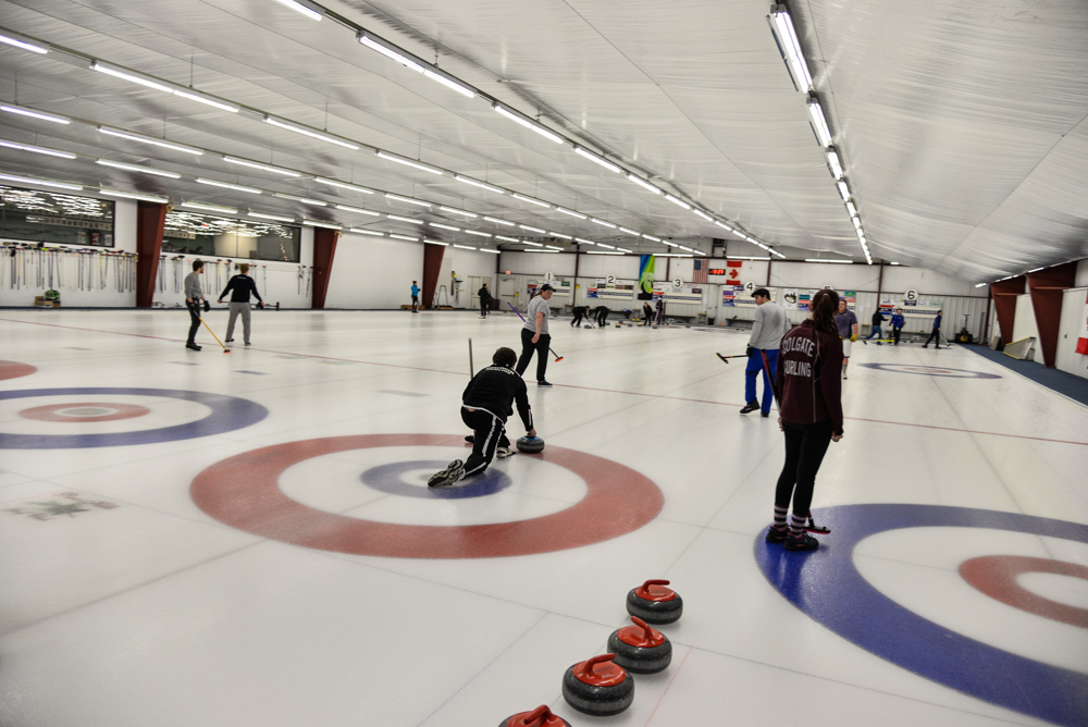 colllege curling-43.jpg