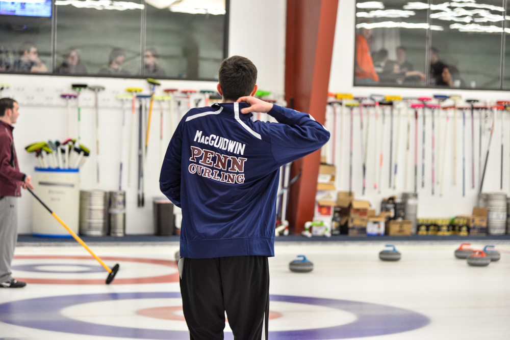 colllege curling-44.jpg