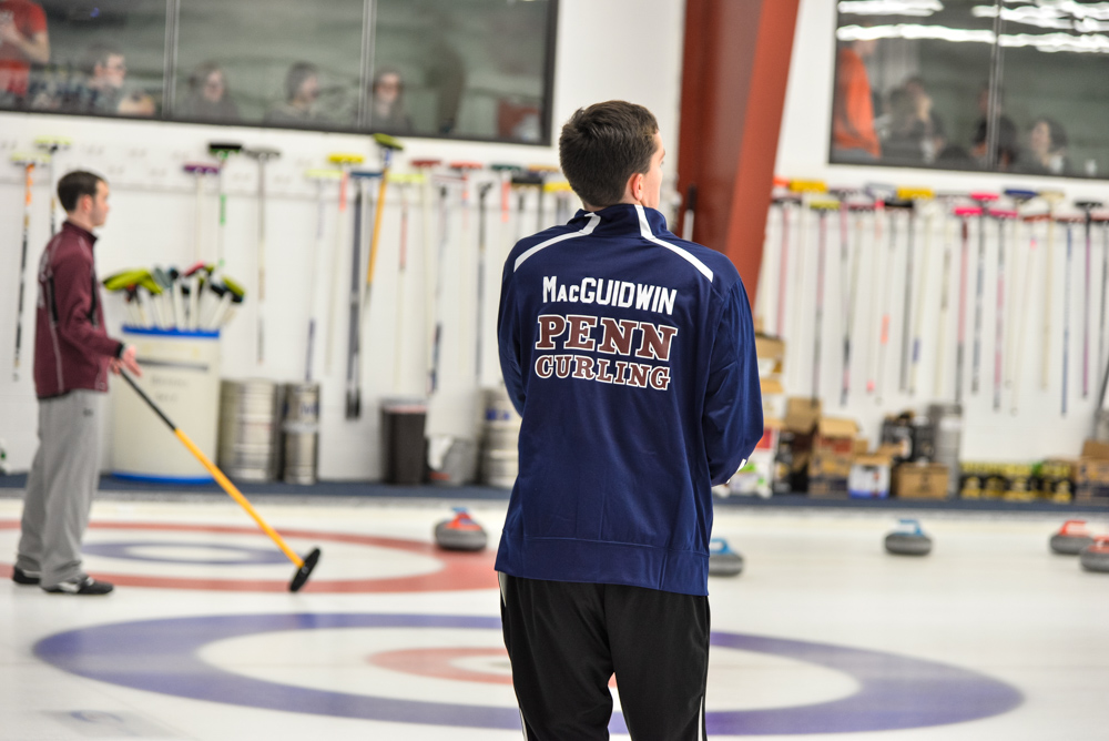 colllege curling-45.jpg