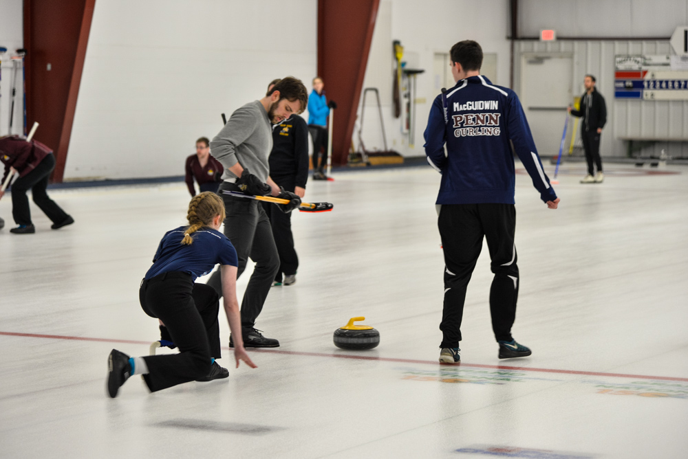 colllege curling-46.jpg