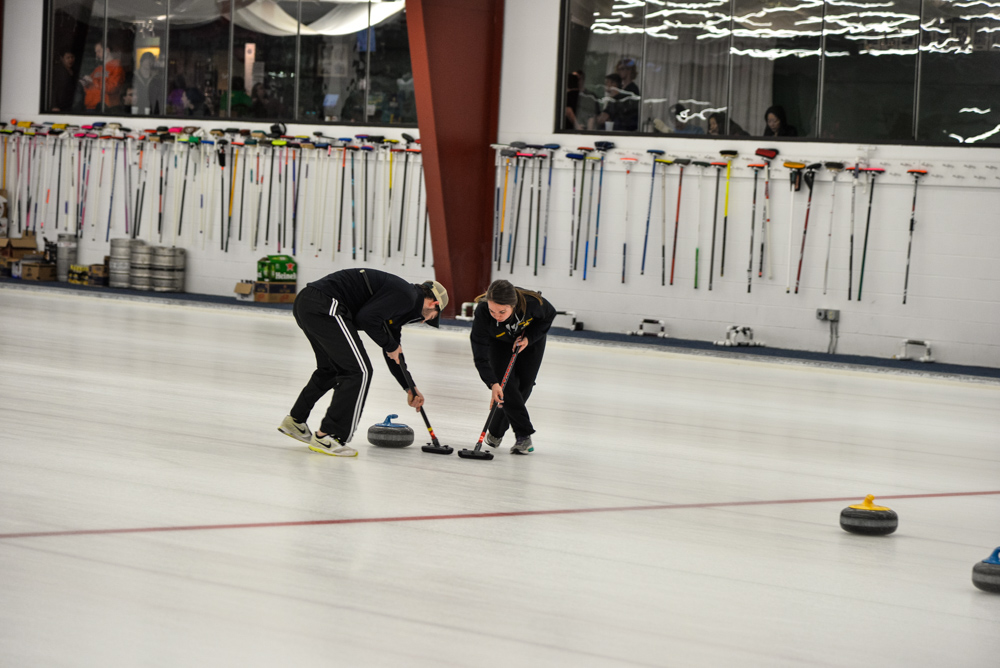 colllege curling-53.jpg