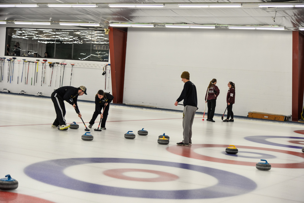 colllege curling-54.jpg