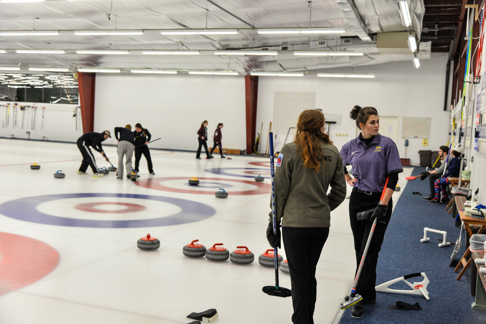 colllege curling-56.jpg