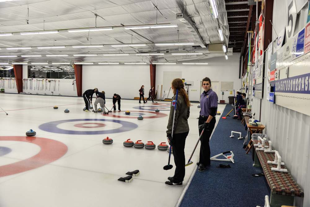 colllege curling-57.jpg