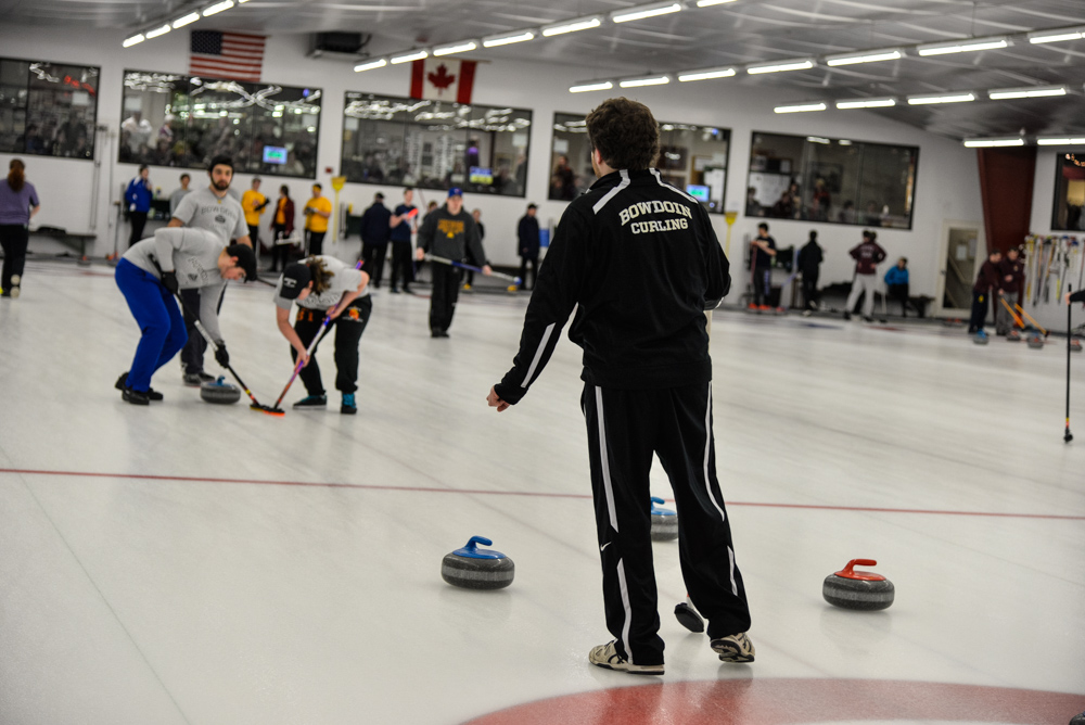 colllege curling-60.jpg