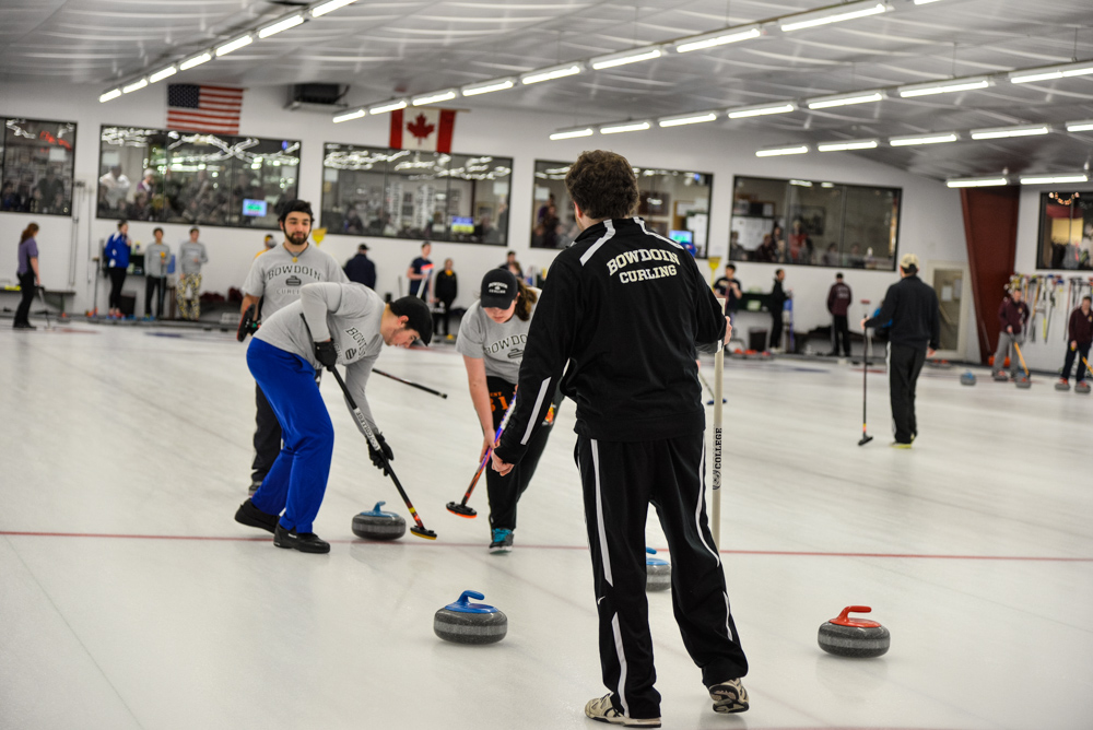 colllege curling-62.jpg