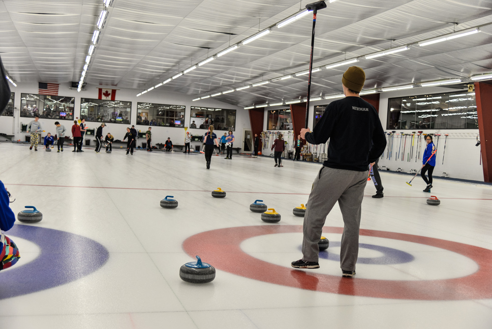 colllege curling-65.jpg