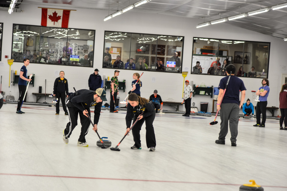 colllege curling-66.jpg